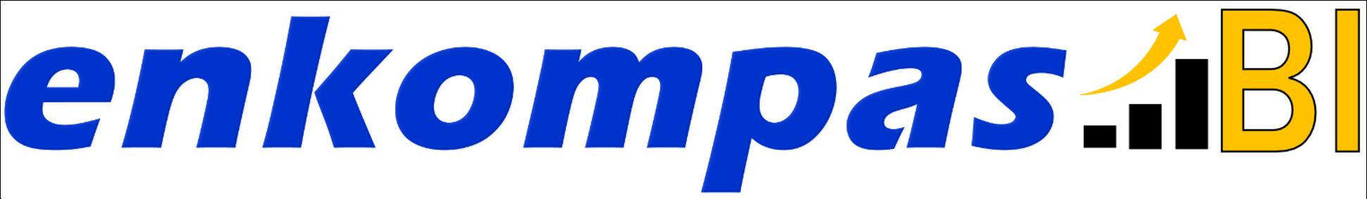 enkompas BI Logo